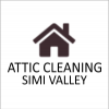 Company Logo For Attic Cleaning Simi Valley'