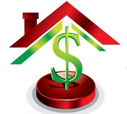 Company Logo For Sell My House Fast San Diego Ca'