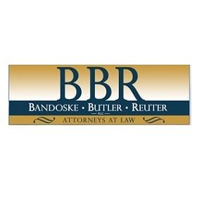 Company Logo For Bandoske Butler Reuter & Jay Pllc'