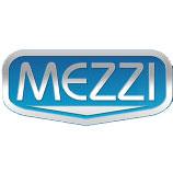 Mezzi Logo