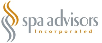 Company Logo For Spa Consultant'