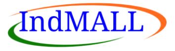 Company Logo For Mohan Krishna Challaturu'