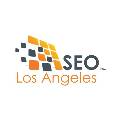 Company Logo For Los Angeles SEO Inc'