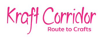 Company Logo For Kraftcorridor.com'