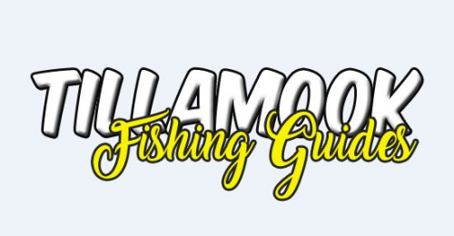 Company Logo For Fishing Guide Service Astoria'