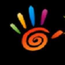 Company Logo For Instituteofpalmistry.com'