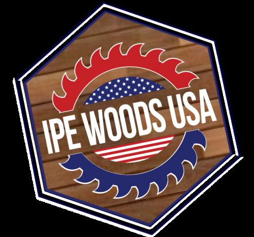 Company Logo For Ipe Woods USA'