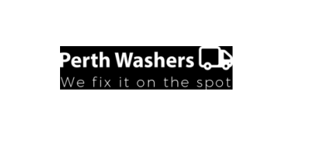 Perth Washers'