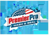 Company Logo For Premier Pro Wash & Seal, LLC'