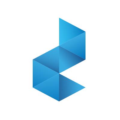 Company Logo For Datacaptive'