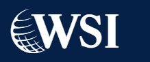Company Logo For WSI Digital Win'