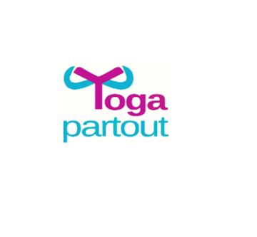 Company Logo For Yoga Partout'