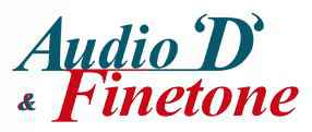 Audio 'D' & Finetone Hearing'