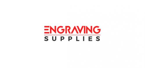 Engraving Supplies'