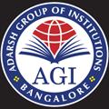 Company Logo For AGI Education'