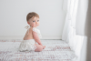 Cherry Hill NJ Newborn Photographer'