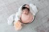 Camden County NJ Newborn Photographer'