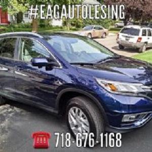 Auto Dealership'