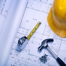 Building Materials'