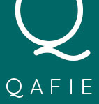Company Logo For Qafie Software Private Limited'