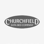 Churchfield Sofa Bed Company'
