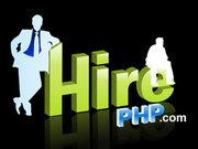 Logo for Jeff Harvey'