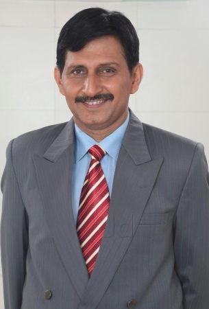 Company Logo For Dr. Manoj Khanna'