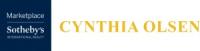 Redmond Condo Real Estate Logo