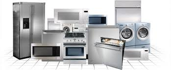 Company Logo For Appliance Repair Lake Forest'