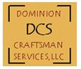 Company Logo For Dominion Craftsman Services, LLC'