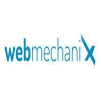 Webmechanix'