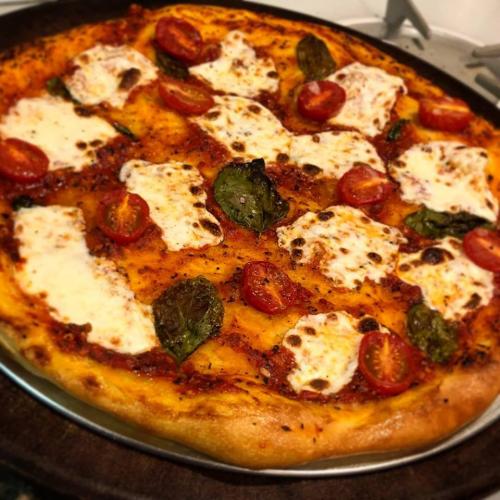 Pizza Ogden Utah'