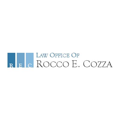Company Logo For Law Office of Rocco E. Cozza'