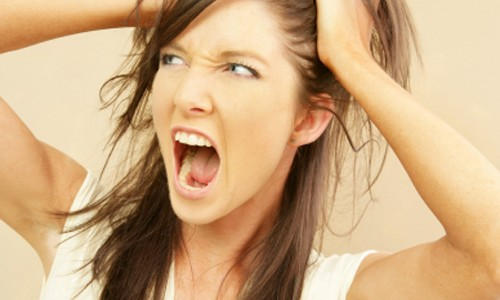 The New Holistic Cure for Tinnitus – The Tinnitus Mira'