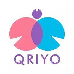 Company Logo For Qriyo - Best Home Tuitions & Home T'