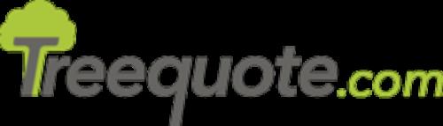 Company Logo For TreeQuote'