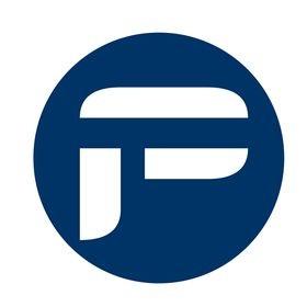 Company Logo For Cycling Frelsi'