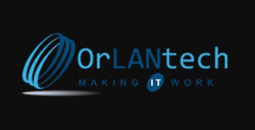 Orlando Cyber Security'
