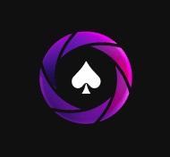 Company Logo For Casinobit'