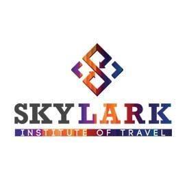 Company Logo For Skylark Institute of Travel'