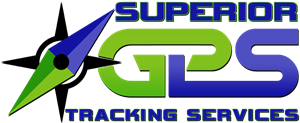 Company Logo For Superior GPS Tracking Services'