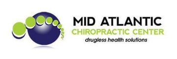 Company Logo For Mid Atlantic Chiropractic Center'