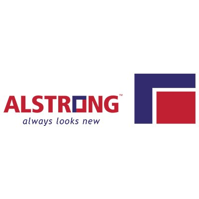 Alstrong Enterprises India Pvt Ltd'