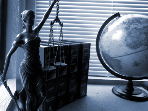 Personal Injury Lawyers Indianapolis'