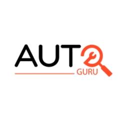 Company Logo For Autoguru Ireland Ltd'