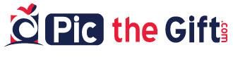 PicTheGift.com'