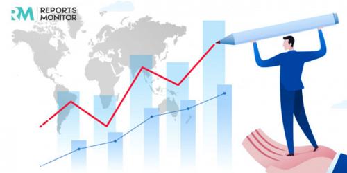 Void Filling Material Market'