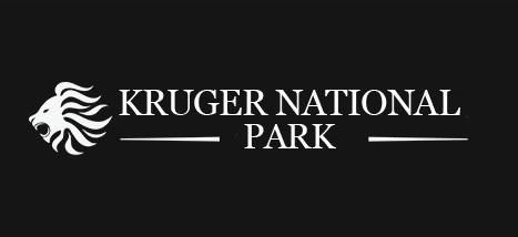 Company Logo For Kruger National Park'