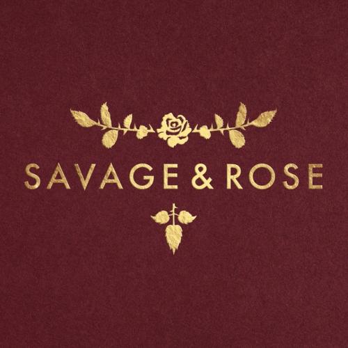 Savage & Rose'