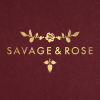 Savage and Rose
